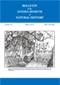 群馬県立自然史博物館研究報告 第22号 Bulletin of Gunma Museum of Natural History Number22 (2018)