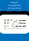 群馬県立自然史博物館研究報告 第23号 Bulletin of Gunma Museum of Natural History Number23 (2019)