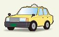 26_noriai-taxi