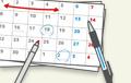 59_kaikan-calendar